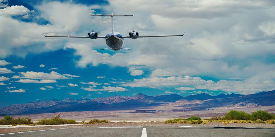 Avanti-Evo-Certificado-FAA_2