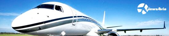 aviacao-comercial-550x120