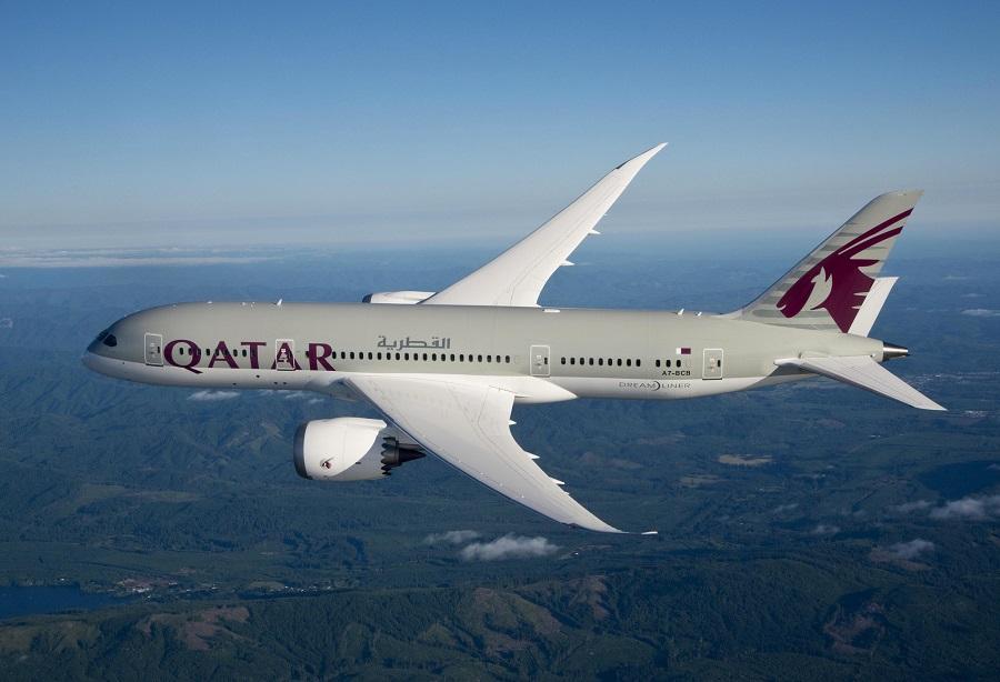 Newsavia qatar airways ter voos diretos para maputo a partir de maro qatar airways ter voos diretos para maputo a partir de maro stopboris Image collections