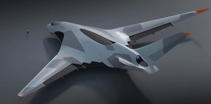PAK-TA-Design--Aleksey-Komarov--4