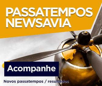 Passatempo Newsavia