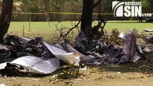 Desastre Piper PA32_Dominicana 20ABR2015A 700px