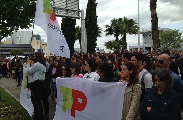 TAP Greve_Marcha_29abr2015A 750px