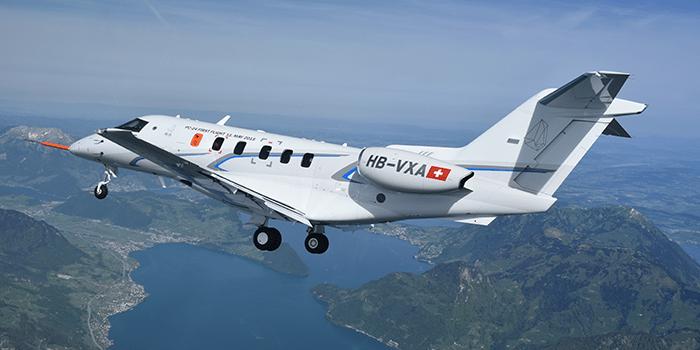 1-voo--Pilatus-24-Alpes
