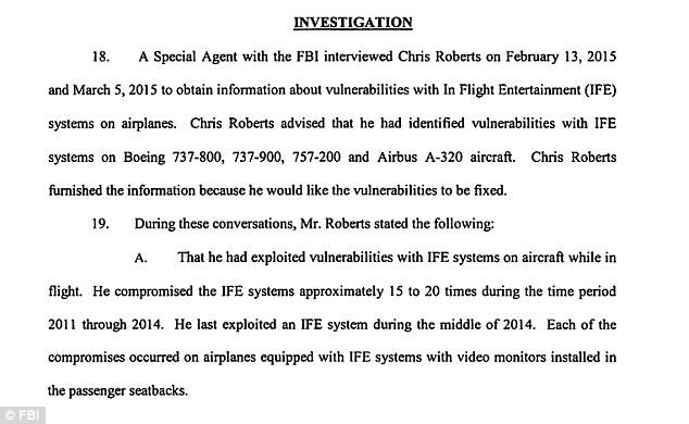 Affidavit Chris Roberts ao Agente Especial FBI.jpg