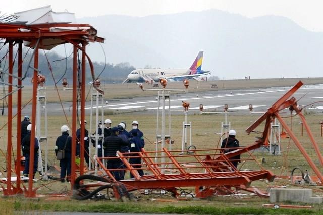 OZ162-acidente-Asiana--Hiroshima2