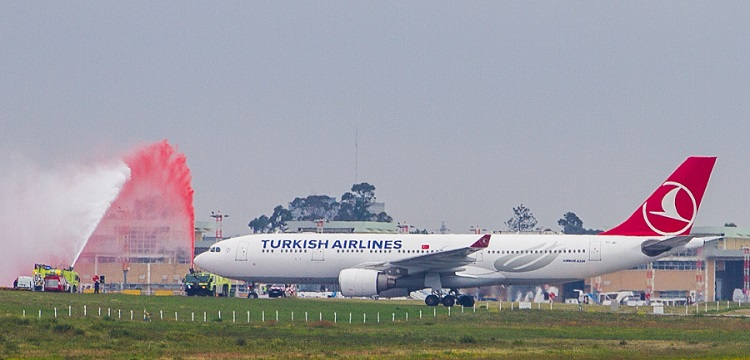 Turkish A330-200 OPO Carlos_Seabra_02 750px