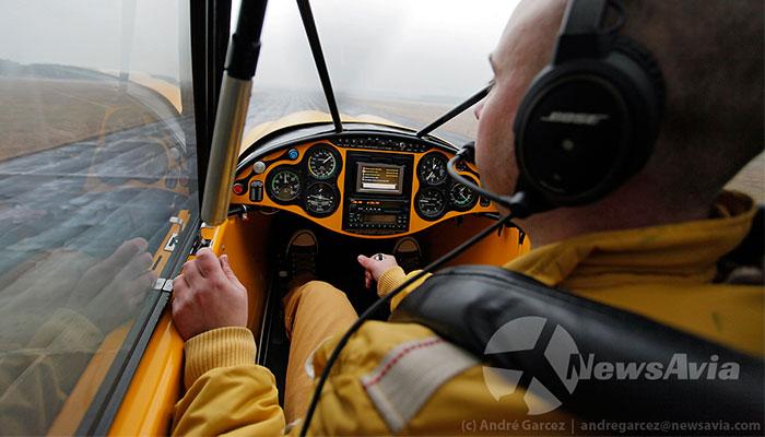 CarbonCub_Cockpit