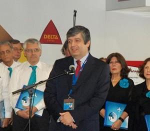 Correia Mendes FAO