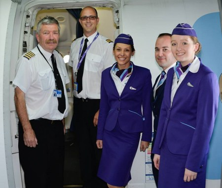 FlyBe Cardiff-FAO_01_crew 900px