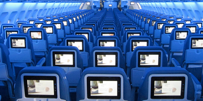 Air-Trasant-World-Airlines-Awards---Interior
