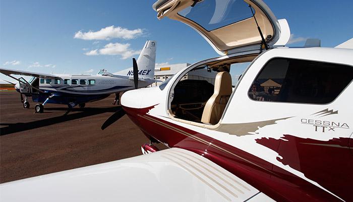 TAM-EXECUTIVA-Cessna-TTX-Ext-EAB