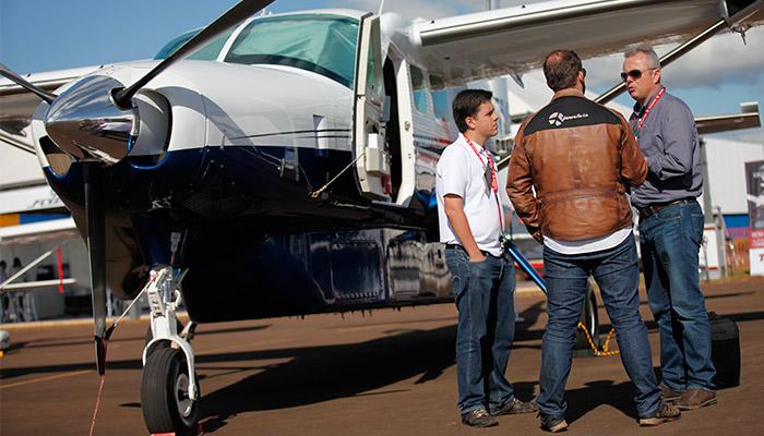 TAM-EXECUTIVA-Sales-Team--Grand-Caravan