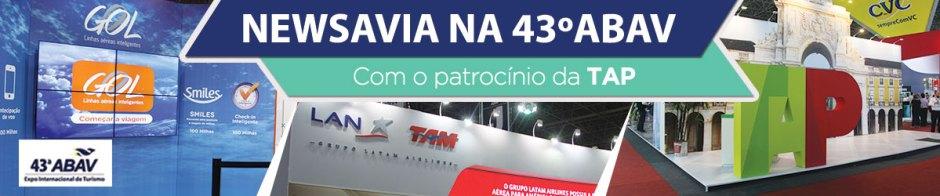 abav2015-banner-1200x250px_v3