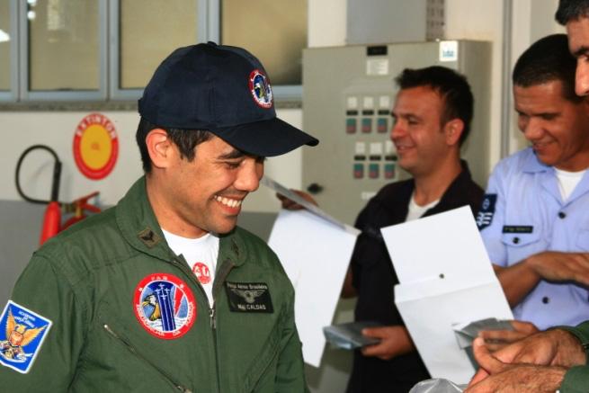 Major-Aviador-Líbero-Onoda-Luiz-Caldas