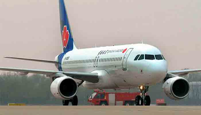 Qingdao-Airlines-1