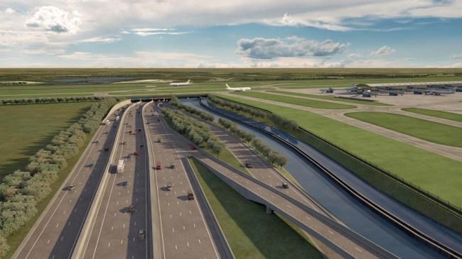 Aero LondonHeathrow expansion_thirdrunway-D 900px