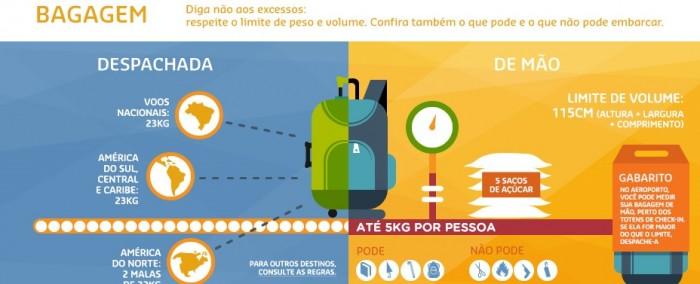 4122_pagina_viaje_sem_duvidas_infografico_bagagem