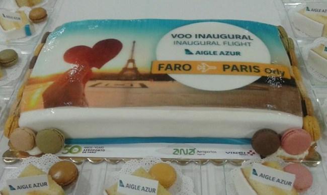Aero Faro Aigle Azur 20dez2015 750px