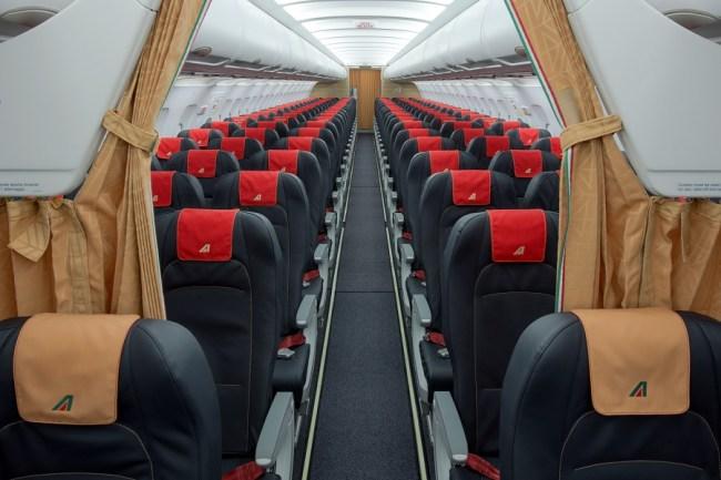 Alitalia A320 new_interiors_2015 900px