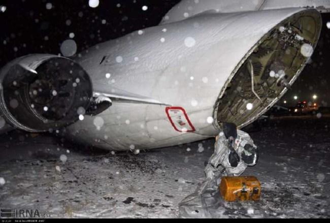 Zagros Airlines Mashhad_Iran IRNA_01 800px