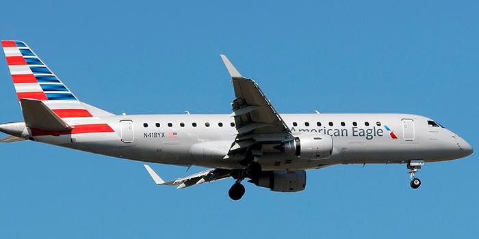 Embraer-175--Republic-Airways