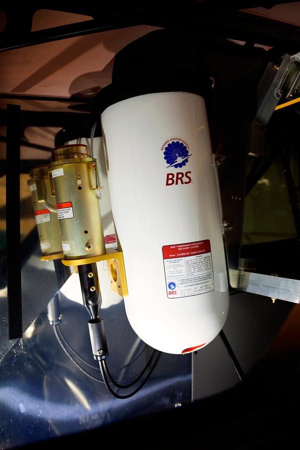 BRS-System-Carbon-CUB