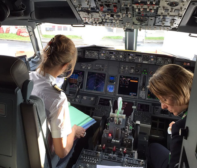 Transavia DiaMulher_LIS2016B 650px