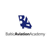 parceiro-baltic