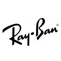 parceiro-rayban