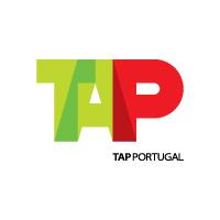 parceiro-tap