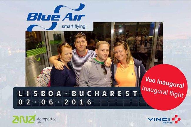 Blue Air B737 arrival_LIS03 900px