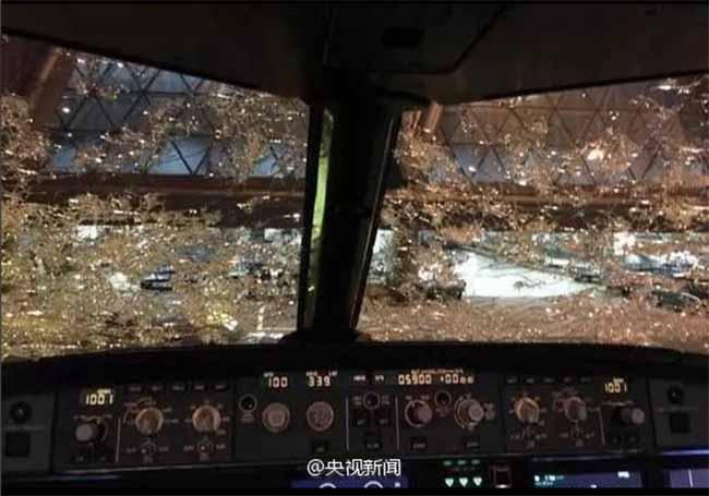 A320 China_Southern granizo03 650px