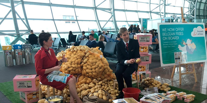 Brussels-Airlines-Batata-Frita-inside