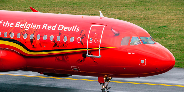 Brussels-Airlines-Red-Devils-inside