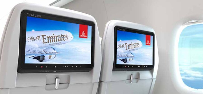 emirates-thalesonboard-900px