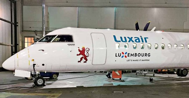 luxair-dash8_400_out2016-900px