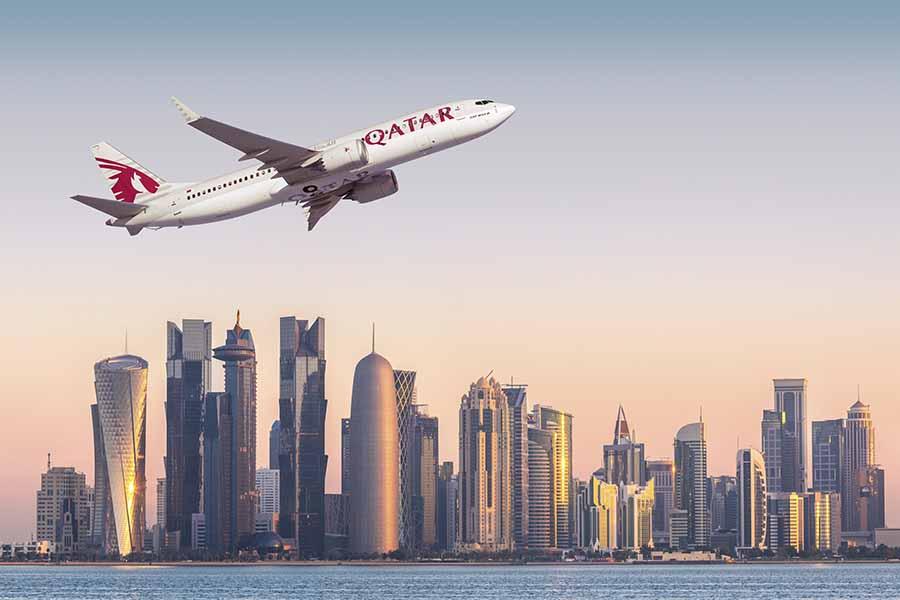 Resultado de imagem para qatar