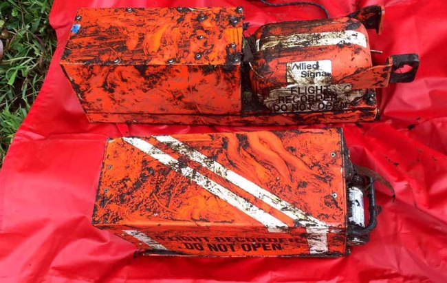 acid-lamia-caixasnegras-900px