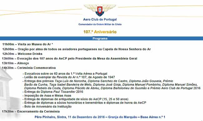 programa-107-aniversario-aecp