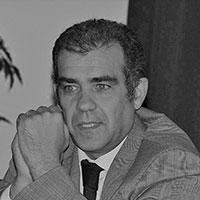 Rui Castro e Quadros