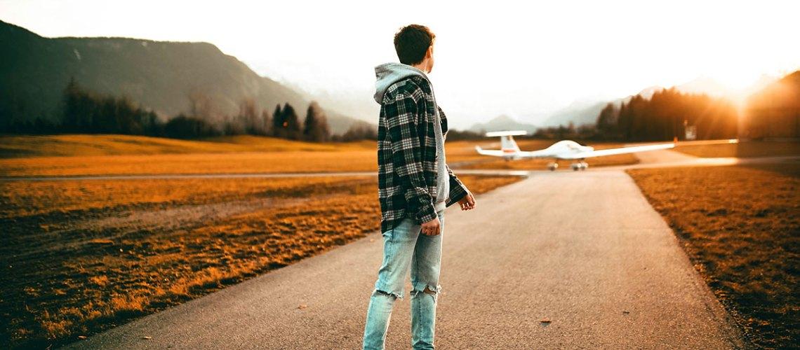 Futuro da aviação comercial, o que esperar? Por Bruno Rabelo