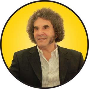 Jorge Pesqueira