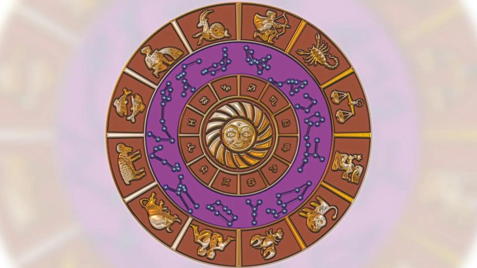 Horoscope Today: Astrological prediction for October 20