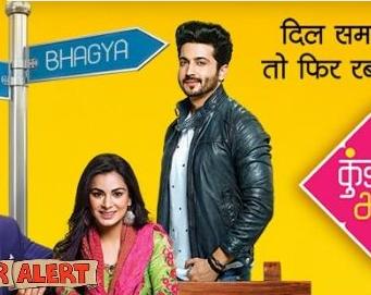 kundali bhagya latest news in hindi