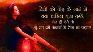 True Love Hindai Shayari pi 300x169 1