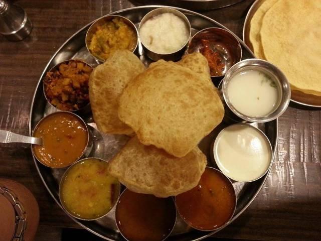 श्री-रत्नम्-best-दक्षिण भारतीय-रेस्तरां-delhi_image