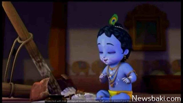 little lord krishna images hd nick 2