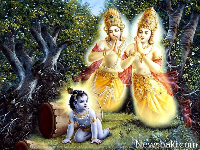 little lord krishna images hd nick 3