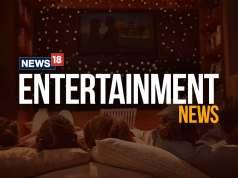 1598975347 news18 entertainment default image1